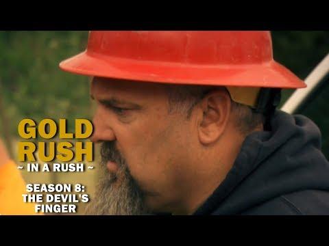 Download Bering Sea Gold Season 8 Episodes 10 Mp4 & 3gp