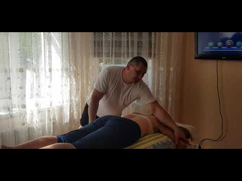 Articulațiile de la încheieturi doare