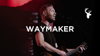 Way Maker   Paul McClure | Worship | Bethel Music   Paul McClure