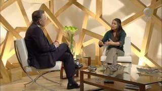 México Social - Medio ambiente y desarrollo