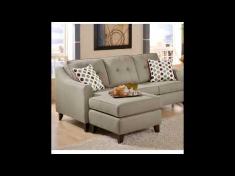 left sectionals sofa