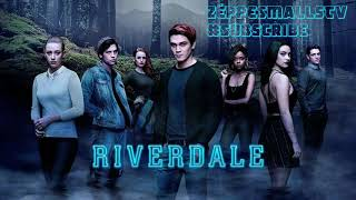 "Riverdale S03E03 Soundtrack ""Jingle Jangle- THE ARCHIES"""