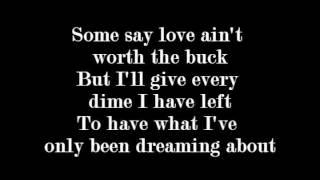 Rihanna - We All Want Love(Lyrics)