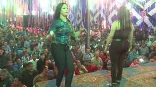 preview picture of video 'أفراح مخاريطه دمياط أبو حنين مهرجان الزعيم والرقصة صافيناز01227087136'