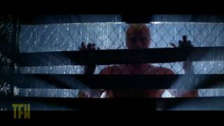 Blade Runner (1982) Video
