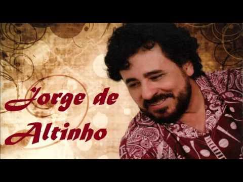 Mais Amargo Que Jiló - Eliezer Setton