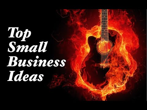 mp4 Small Business Ideas Sweden, download Small Business Ideas Sweden video klip Small Business Ideas Sweden