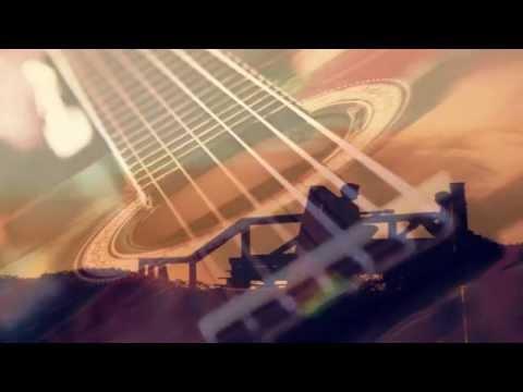 Lenny Kravitz - Can't get you off of my mind (Lyrics)