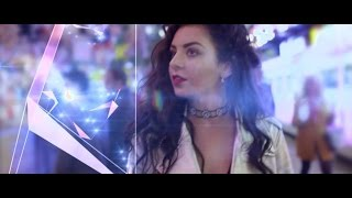 Boom Clap - Charli XCX (Aeroplane Remix)
