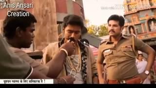Maari - The Maari Swag Video | Dhanush, Kajal Agarwal | Anirudh