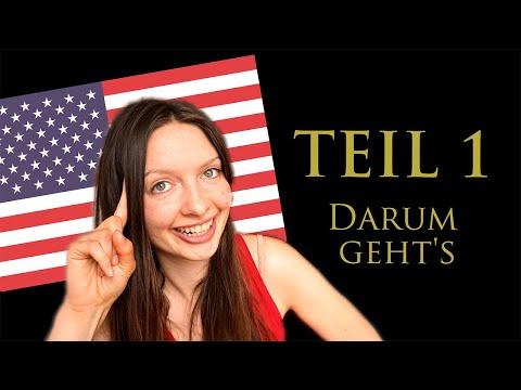TOEFL Test Vorstellung auf Deutsch: Was? Für wen? Inhalt? Punkteanzahl?