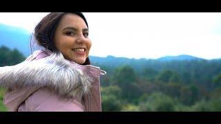CONTIGO QUIERO ESTAR - SKabeche (VIDEO OFICIAL)
