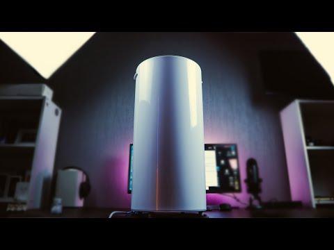Обзор Сушилки для белья Xiaomi Clothes Disinfection Dryer 35L