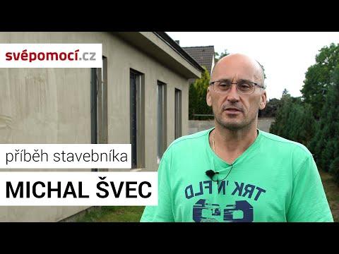 Stavebník z Čakovic: Jděte do toho!
