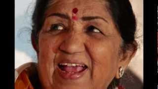 Mujhko Hai Tujhse Pyar Kyun  Aabshar 1953 Full Song