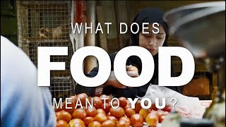 Thumbnail for Join us for a Zero Hunger future
