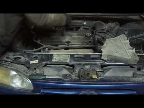 Opel askona 1.6 Benzin das Buch