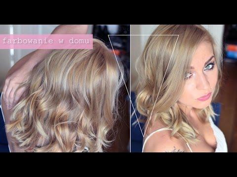 Spryskać dla kurcząt przywrócenie włosów Glis