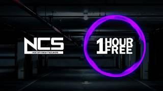 Dirty Palm   Oblivion (feat. Micah Martin) [NCS 1 HOUR]