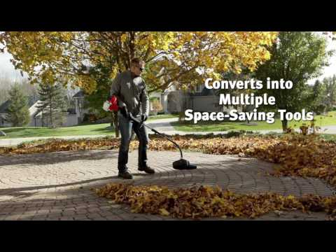 2018 Snapper Straight Shaft Gas String Trimmer in Fond Du Lac, Wisconsin