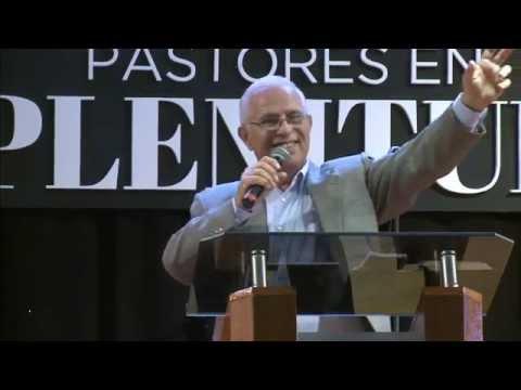 """""""Seamos Uno"""" - Jorge Himitian, Argentina Oramos por Vos"""