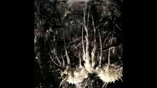 Neurosis - (1990) - Day of the  Lords [joy division]