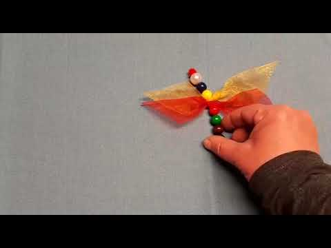 Videos: Pasquarellas Perlen - weitersagen