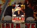 JALA KE RAAKH KAR DOONGA | Hindi Film | HD Full Movie | Venkatesh | Rambha | Madhu