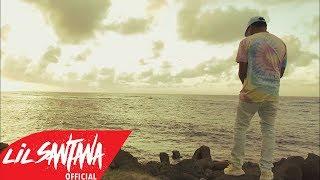 Mi Desespero - Lil Santana  (Video)
