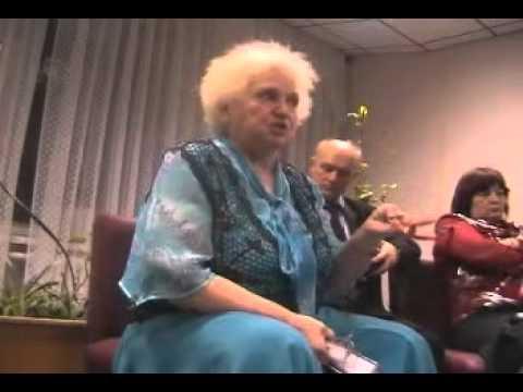 Советы Тюменской травницы. Лидия Нестеровна Сурина. В 2019 ей 88 лет.