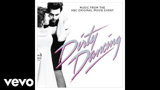 "Karmin - Big Girls Don't Cry (From ""Dirty Dancing"" Television Soundtrack/Audio)"