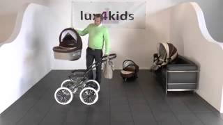 Lux4Kids Avinion Test