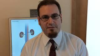 What are some common antibiotics used to treat UTIs?