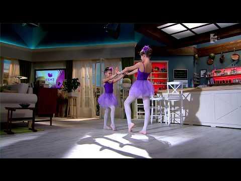 betegség balerinák ízületek