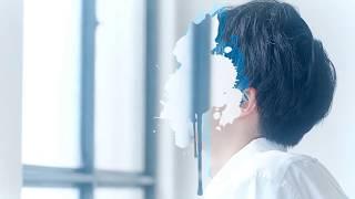 """藍二乗/ヨルシカ Acoustic.ver 歌ってみたYorushika""""Blur""""(Cover By Akunin)"""