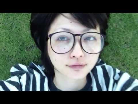 Karly's Time_20131016 (видео)