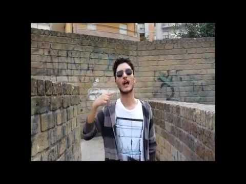 , title : 'JDM & Urlo - Aghi di monotonia (Official Video)'