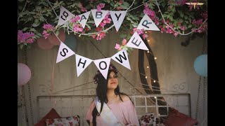 2020   Latest Baby Shower Party   Themes   Trends   Unique Baby Shower Ideas  