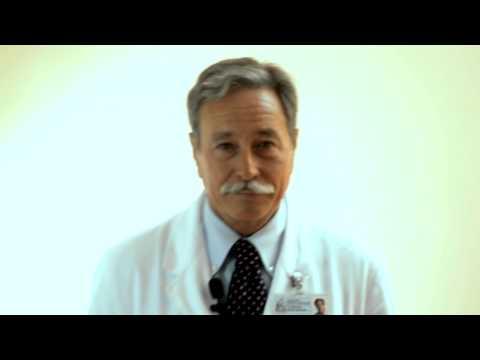 Metodo di trattamento di ipertensione recensioni Mesnik NG