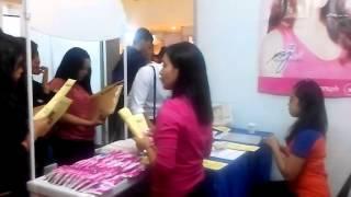 Trinoma Job Fair