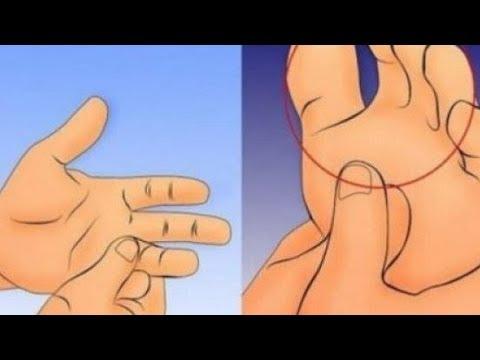 Πώς να ελέγξει για την παρουσία του σακχαρώδη διαβήτη