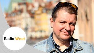 Volski: W czasie komunizmu było więcej wolności na Białorusi niż teraz. Teraz wszystko jest zakazane