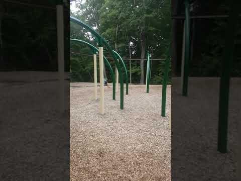 Video Of Williamsburg KOA, VA