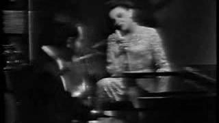 Judy Garland-Poor Butterfly