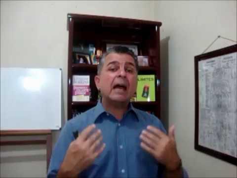 Il dottore Afanasyev la codificazione da alcool