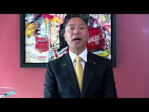 文字版:郭文贵谈王健拍照死.孟的张明鹏院长被抓.709案件国际高度关注!代表着什么?