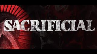 """Sacrificial"" Set to Release 2019"