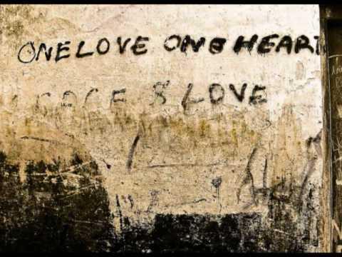 Splaijah  Love Go.wmv