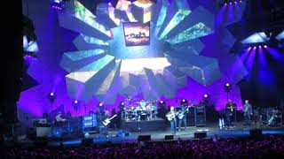 Dave Matthews Band- Stay or Leave 6/23/2018 @ Xfinity Theatre Hartford, CT
