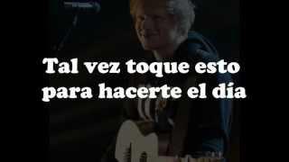 Ed Sheeran - Sara (traducida al español)